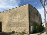RITZ  (VILLA) Theatre; Milwaukee,  Wisconsin.