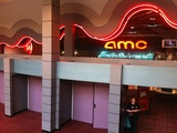 AMC La Jolla 12