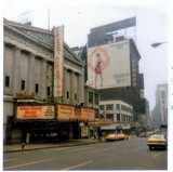 The Rivoli-Summer 1969