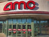 AMC LAKE IN THE HILLS 12 Theatres; Lake in the Hills, Illinois.
