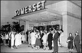 Somerset Theatre