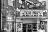 """[""""Granada Theater""""]"""