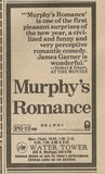 """[""""Ad from Chicago Sun-Times newspaper, Monday, January 27, 1986, showing what was playing at the Water Tower Place Theater""""]"""