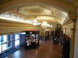 10-18-18 refurbished lobby