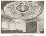 Gala Berkeley Cinema