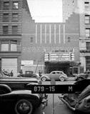 Gramercy Theater