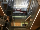 CMX Brickell City Centre