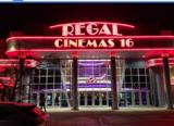 """[""""Regal Eagan Stadium 16""""]"""