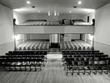 Oakwood Cinema