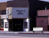 Picfair Theatre exterior