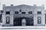 22nd Avenue Theatre