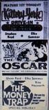 Kittery-York Advertisement, May, 1966
