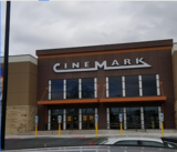 "[""Cinemark Watchung and XD""]"