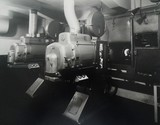 Queens Projection Room