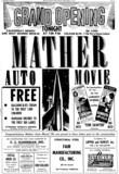 Mather Auto Movie