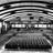 Delicia Cinema Bimringham