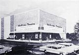 McKinley Twin Theater