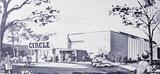 Seaview Square Cinema