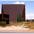 Rustic Drive-IN©...Brownfield Texas