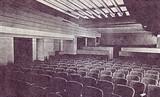 Symphony Space/Leonard Nimoy Thalia Theatre