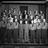 Roxy Theatre Staff, 1948