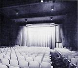 Baronet & Coronet Theatre