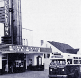 Yorktown Theatre