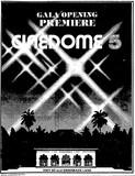 Cinedome 9