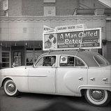 1955 photo via Mike Ohlson.