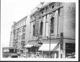 1930s photo courtesy Doug Born via Portland Maine History 1786 to Present Facebook page.
