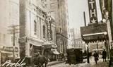 1924 tax records photo courtesy Portland Maine History 1786 to Present