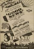1930 print ad courtesy Greg Hanson.