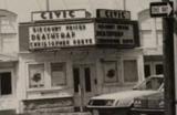 Loews Civic Theatre