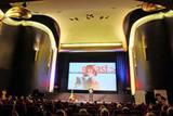 caligari Filmbühne Wiesbaden