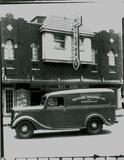 North Birmingham Theatre