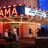 Bama Theatre