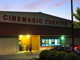 Cinemagic Theatre