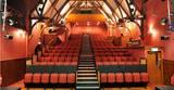 Fullarton Theatre