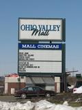 Ohio Valley Mall 11