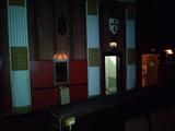 "[""Ritz Theatre""]"