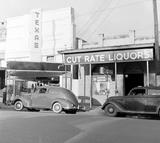 1942 photo credit Charles Steinheimer LIFE Picture Collections.