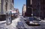 Winter 1982 photo credit Barrett Benton.