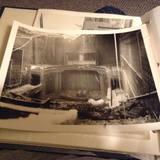 1959 demolition photo courtesy Dan Maurice.
