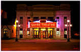 SayreTheater...Sayre Pennsylvania