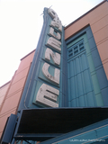 4th Avenue Theatre