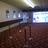 Angela Theatre