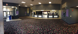 Claremore Cinema 8