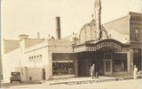 May 1931 photo courtesy Corky Hellmer.