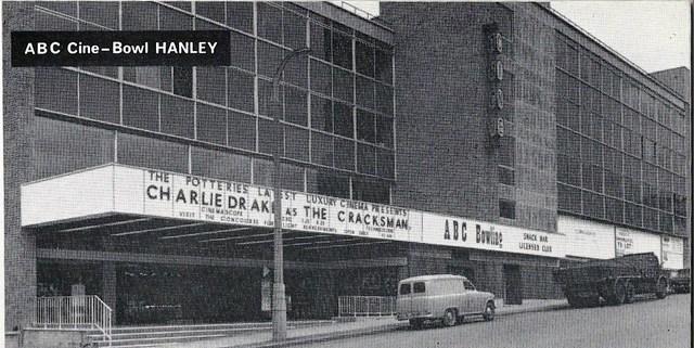 ABC Hanley