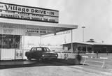 1969 photo credit Fairfax Archives.
